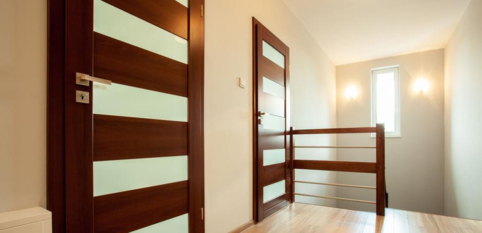 Türen Leipfinger Aluminiumtüren Und Haustüren In Bayern